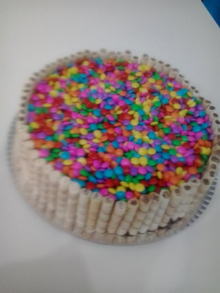 bolo confeitos 2